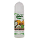 Naturally Yours Coconut Pineapple ~ HNY-CP411