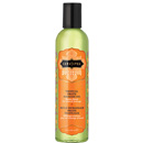 Kama Sutra Naturals Tropical Fruits Massage Oil ~ KS10193