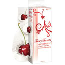 Tasty Treats Cherry Dream Topping ~ PD9835-62